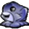 FramaKey logo
