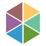 Parrot QA logo