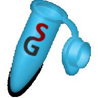 SnapGene Viewer logo