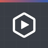 Deploy PHP! logo