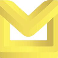 Mailzak logo