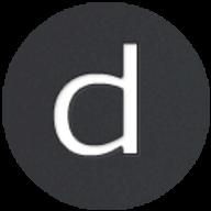 drumbit logo