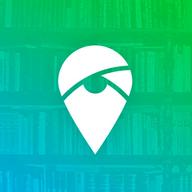 Localization Guru logo