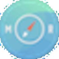 Astronomer Clickstream logo