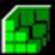 Registrar Registry Manager logo