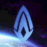 Anarchy Online logo