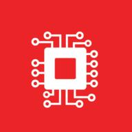 IoTMonkey logo