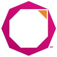Aerial logo