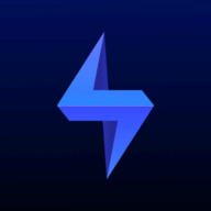 Short Menu logo
