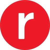 Rentler logo