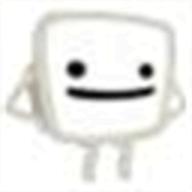 Desktop Nexus logo