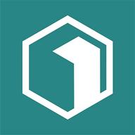 ASO eBook by TheTool logo