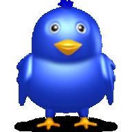 Birdie MDaemon Migrator logo