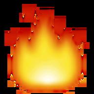 heatmap.js logo