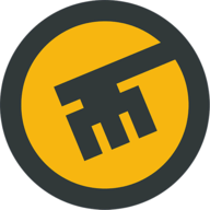 KeyMe RFID logo