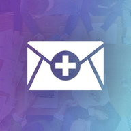 Email Signature Rescue logo