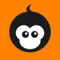Monkkee logo