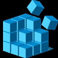 Regedit logo