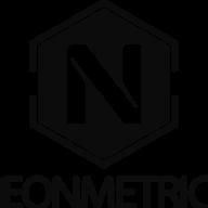 Neonmetrics logo