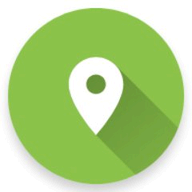 Roots Travel App logo