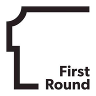 First Search logo