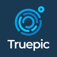 TruePic logo
