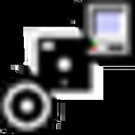 ChunkJoiner logo