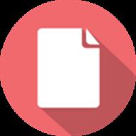 TotesNotes logo