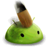 Cache Cleaner logo
