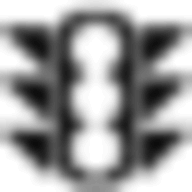 ChalkStreet logo