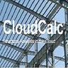 CloudCalc logo