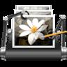 Photo Batch logo