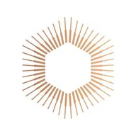 Token.ai logo