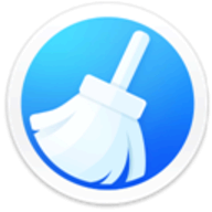 Baidu Cleaner logo