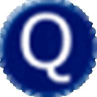 Quick Cliq logo
