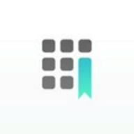 Grid Diary logo