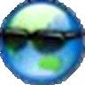 NeoDownloader logo