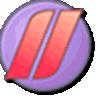 TypingMaster logo