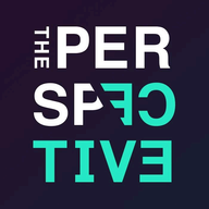 The Perspective logo
