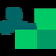 ImageSplitter logo