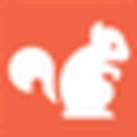 Stubia logo
