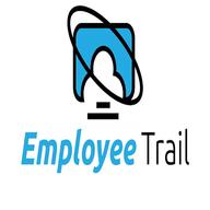 Employee Trail logo