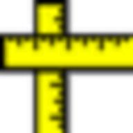 Meazure logo