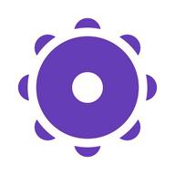 AweConf logo