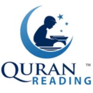 Ayatul Kursi logo