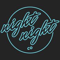 NightNight logo