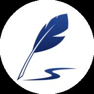 Copydue logo