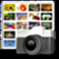 Snap2IMG logo