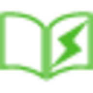 Spreeder logo