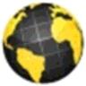 ST Proxy Switcher logo